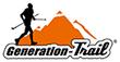 Generation Trail Logo