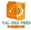 Val Des Pres