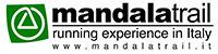 Mandalatrail