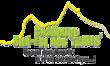 Logo Sud Est Trails Blanc