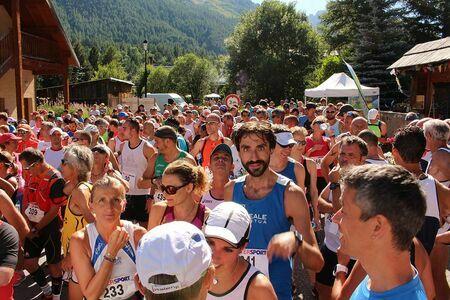 Semi Marathon 2016 1