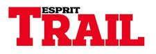 Esprit Trail Magazine