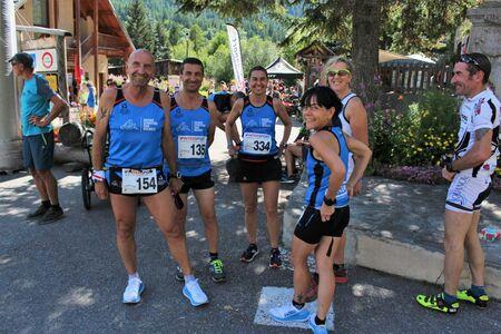 Semi Marathon 2019 (1)